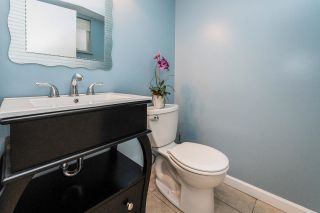"""Photo 11: 34 1235 JOHNSON Street in Coquitlam: Canyon Springs Townhouse for sale in """"CREEKSIDE"""" : MLS®# R2596014"""