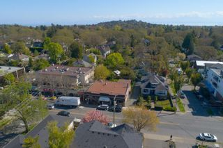 Photo 8: 1867 Oak Bay Ave in : Vi Fairfield East Retail for sale (Victoria)  : MLS®# 873690