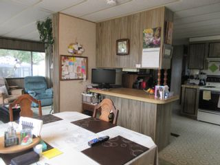 Photo 8: 24123 HWY 37: Rural Sturgeon County House for sale : MLS®# E4259044