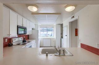 Photo 11: LA COSTA Condo for sale : 1 bedrooms : 2505 Navarra Dr #314 in Carlsbad