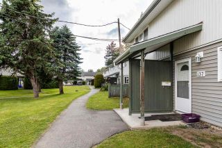 """Photo 3: 137 45185 WOLFE Road in Chilliwack: Chilliwack W Young-Well Townhouse for sale in """"TOWNSEND GREENS"""" : MLS®# R2591837"""