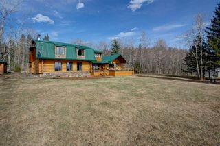 Photo 33: 299022 316 Street W: Rural Foothills County Detached for sale : MLS®# A1098190
