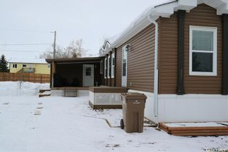 Photo 44: 301 8th Street in Star City: Residential for sale : MLS®# SK834648