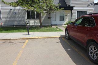 Photo 5: 139 3308 113 Avenue in Edmonton: Zone 23 Townhouse for sale : MLS®# E4248266