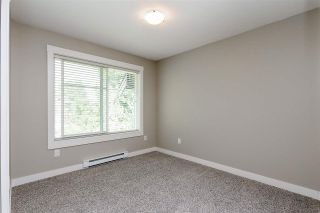 "Photo 13: 6 22206 124 Avenue in Maple Ridge: West Central Townhouse for sale in ""COPPERSTONE RIDGE"" : MLS®# R2064079"