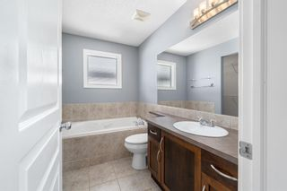 Photo 16: 98 Brightonstone Grove SE in Calgary: New Brighton Detached for sale : MLS®# A1149601