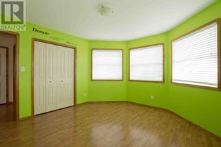Photo 33: 68 Dowler Street in Red Deer: House for sale : MLS®# A1126800