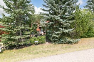 Photo 29: 39 6915 Ranchview Drive NW in Calgary: Ranchlands Row/Townhouse for sale : MLS®# A1133456