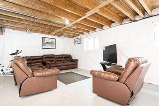 Photo 24: 214 Tychonick Bay in Winnipeg: Kildonan Green Residential for sale (3K)  : MLS®# 202112940
