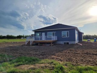Photo 5: 112 54406 15 Range Road: Rural Lac Ste. Anne County House for sale : MLS®# E4251478
