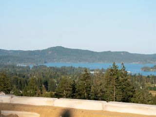 Photo 17: Proposed Lot 1 Clarkson Pl in : Sk Broomhill Land for sale (Sooke)  : MLS®# 850311