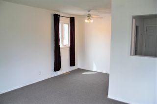 Photo 2: 13408 132 Avenue in Edmonton: Zone 01 House for sale : MLS®# E4250579