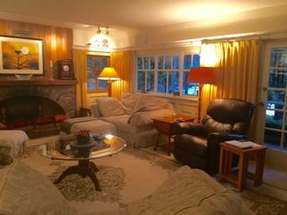 Photo 3: 2379 PANORAMA DRIVE in North Vancouver: Deep Cove House for sale ()  : MLS®# R2041333