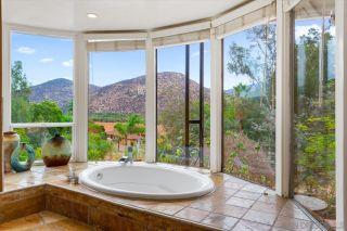 Photo 19: SOUTHEAST ESCONDIDO House for sale : 4 bedrooms : 1436 Sierra Linda Dr in Escondido