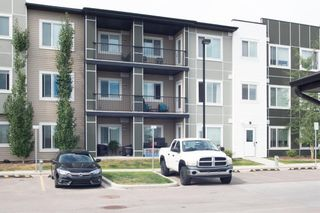 Photo 8: 204 16 Sage Hill Terrace NW in Calgary: Sage Hill Apartment for sale : MLS®# A1127295