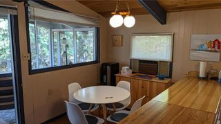 Photo 12: 144 Bayview Drive in Grand Marais: Lakeshore Heights Residential for sale (R27)  : MLS®# 202123685