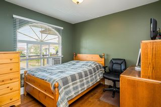 """Photo 24: 21538 50 Avenue in Langley: Murrayville House for sale in """"Murrayville"""" : MLS®# R2599675"""