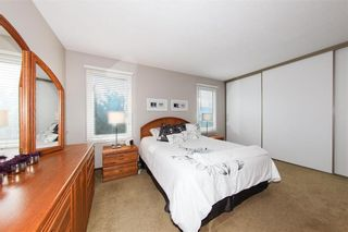Photo 13: 47 Peacock Place in Winnipeg: Waverley Heights Residential for sale (1L)  : MLS®# 202108708