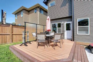 Photo 48: 229 Mountainview Drive: Okotoks Detached for sale : MLS®# A1128364