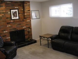 Photo 20: 132 Whiteview Place NE in Calgary: Whitehorn Detached for sale : MLS®# A1049368