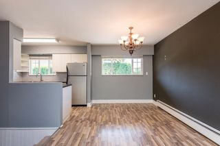 Photo 11: 49331 YALE Road in Chilliwack: East Chilliwack House for sale : MLS®# R2605420