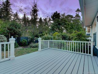 Photo 27: 1210 Lavinia Lane in VICTORIA: SE Cordova Bay House for sale (Saanich East)  : MLS®# 819540