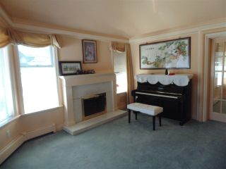"""Photo 7: 14857 82A Avenue in Surrey: Bear Creek Green Timbers House for sale in """"Shaughnessy Estates"""" : MLS®# R2480055"""