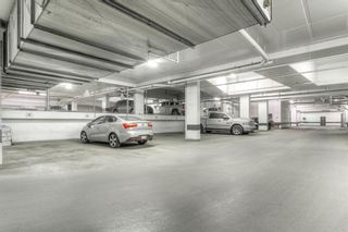 Photo 34: 205 1410 1 Street SE in Calgary: Beltline Apartment for sale : MLS®# A1109879