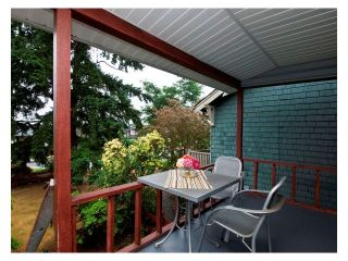 Photo 3: 614 E 4TH Street in North Vancouver: Queensbury House for sale : MLS®# V848038
