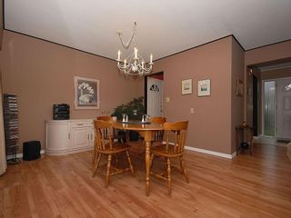 Photo 6: 3959 Marjean Pl in Victoria: Residential for sale : MLS®# 287191