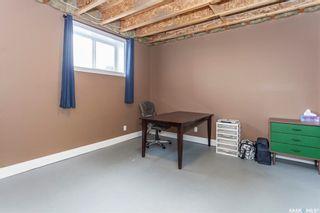 Photo 12: Elliott Acreage in Vanscoy: Residential for sale (Vanscoy Rm No. 345)  : MLS®# SK862770