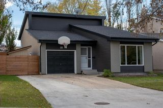 Main Photo: 19 Sandpiper Drive in Winnipeg: Richmond West Residential for sale (1S)  : MLS®# 202124956