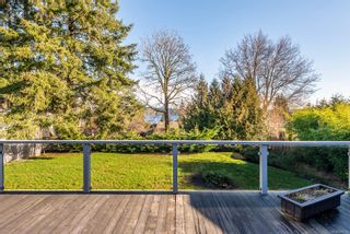 Photo 42: 4321 Barclay Rd in : CR Campbell River North House for sale (Campbell River)  : MLS®# 866154