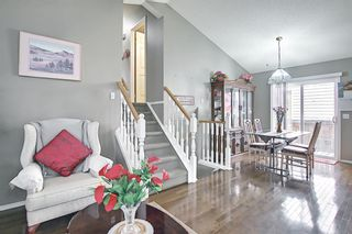 Photo 6: 332 Bridlewood Avenue SW in Calgary: Bridlewood Detached for sale : MLS®# A1135711