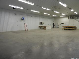 Photo 8: 690 Service Road in Osler: Commercial for sale : MLS®# SK833512