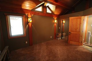 Photo 11: 2489 Forest Drive: Blind Bay House for sale (Shuswap)  : MLS®# 10136151