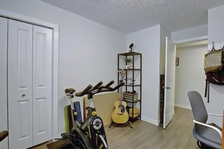 Photo 16: 107 110 24 Avenue SW in Calgary: Mission Apartment for sale : MLS®# A1098255