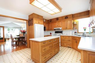 Photo 18: 12 Gregg Place in Winnipeg: Parkway Village Residential for sale (4F)  : MLS®# 202111541