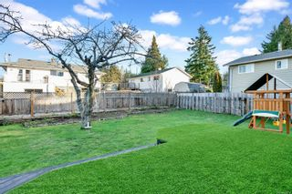 Photo 28: 3726 Victoria Ave in : Na Uplands House for sale (Nanaimo)  : MLS®# 862938