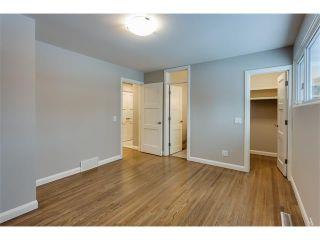 Photo 22: 5008 VANSTONE CR NW in Calgary: Varsity House for sale : MLS®# C4094645