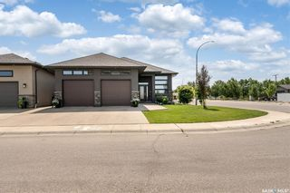 Photo 45: 1093 Maplewood Drive in Moose Jaw: VLA/Sunningdale Residential for sale : MLS®# SK868193