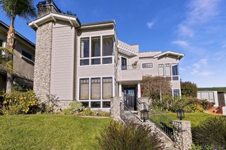 Photo 39: LA JOLLA House for sale : 5 bedrooms : 5531 Taft Ave