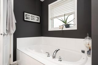 Photo 24: 50 Tom Nichols Place in Winnipeg: Canterbury Park Residential for sale (3M)  : MLS®# 202112482