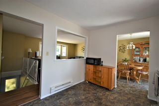Photo 18: 2035 Bolt Ave in : CV Comox (Town of) House for sale (Comox Valley)  : MLS®# 881583