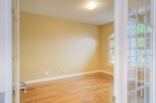 Photo 7: 218 Sienna Park Bay SW in Calgary: Signal Hill Detached for sale : MLS®# A1132920