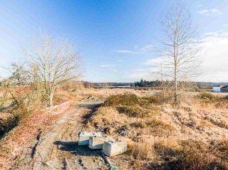 Photo 3: 3762 - 3792 176 Street in Surrey: Serpentine Land for sale (Cloverdale)  : MLS®# R2532600