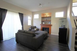 """Photo 6: 99 19932 70 Avenue in Langley: Willoughby Heights Townhouse for sale in """"Summerwood"""" : MLS®# R2342649"""