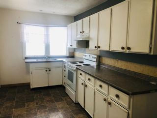 Photo 3: 7608 22A Street SE in Calgary: Ogden Detached for sale : MLS®# A1030880