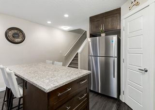 Photo 9: 102 2400 RAVENSWOOD View SE: Airdrie Row/Townhouse for sale : MLS®# A1092501