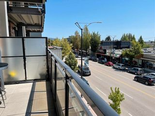 """Photo 29: 204 4223 HASTINGS Street in Burnaby: Vancouver Heights Condo for sale in """"Carleton"""" (Burnaby North)  : MLS®# R2616636"""